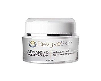 Revyve Cream