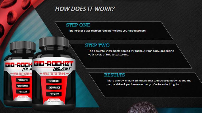 Bio Rocket Blast-1