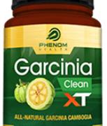 Garcinia Clean XT