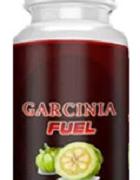 Garcinia Fuel