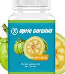 Optic Garcinia