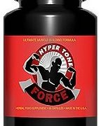Hypertone Force
