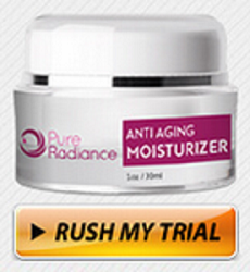 Pure Radiance Reviews- Gives You Younger & Beautiful Skin!