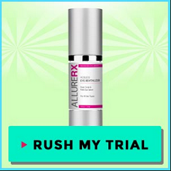 Allure RX Reviews: Reduce Dark Spots & Get Smooth, Healthy Skin Easily