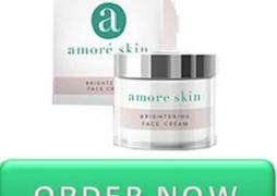 Amore Skin Cream
