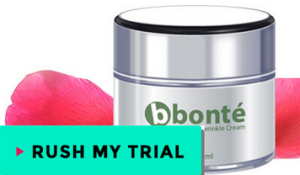 Bonte Cream Reviews – Restore Younger Looks & Remove Dark Spots