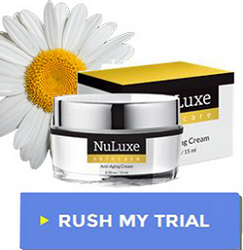 NuLuxe Cream Reviews – An Advanced Anti Aging Face Cream!