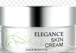 Elegance Skin Cream