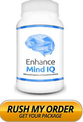 Enhance Mind IQ Reviews – Boost Your Concentration Power & Clarity!