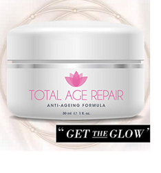 Total Age Repair Cream Reviews – Get Rid Of Aging Sign & Dark Spots!
