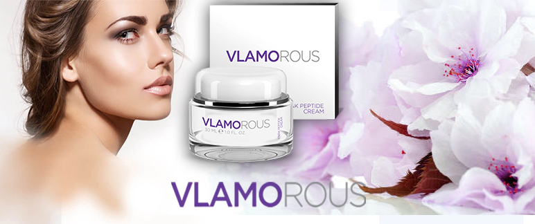 Vlamorous Cream-1