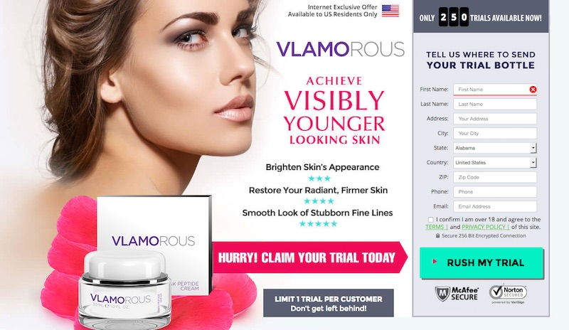 Vlamorous Cream-2