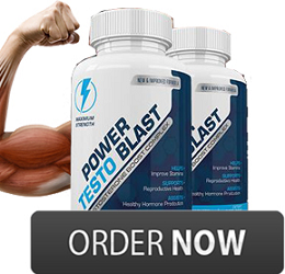 Power Testo Blast – Raise Your Ejaculation Time & Enhanced Sex Drive!