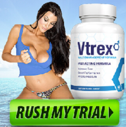 Vtrex Male Enhancement