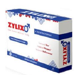 Zylix Plus