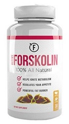 Active Forskolin