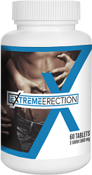 Extreme Erection