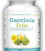 Garcinia Trim
