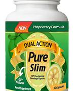 Pure Slim