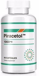 Piracetol – Effective Nootropic to Improve Your Brain Functioning!