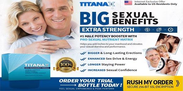 Titanax 2