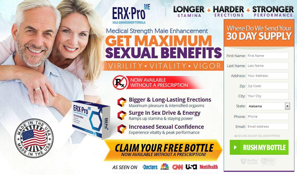 ERX Pro 2