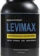 Levimax