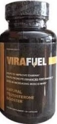 Vira Fuel