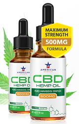 Maritiva Hemp Oil – Safe & Effective Natural Pain Reducer!