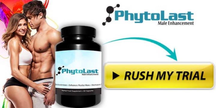 Phytolast 1 (2)