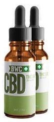 BWC CBD