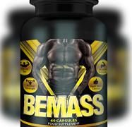BeMass Muscle