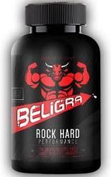 Beligra