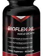 BioFlex XL