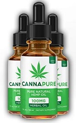 how to take cannabidiol oil for anxiety