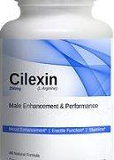 Cilexin Male Enhancement