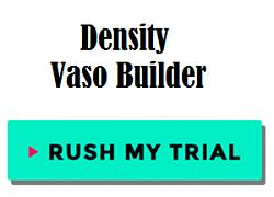 Density Vaso Builder