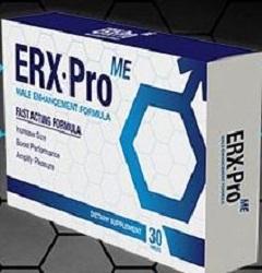 ERX Pro