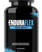 EnduraFlex