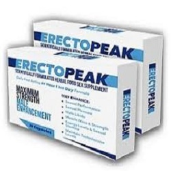 ErectoPeak Male Enhancement