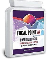 Focal Point IQ