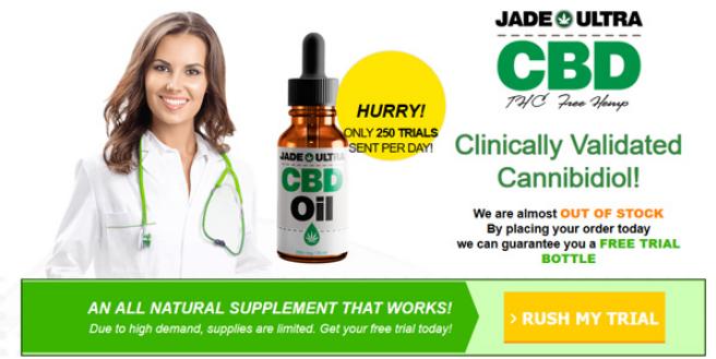 Jade Ultra CBD-2