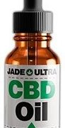 Jade Ultra CBD