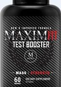 Maxim Fit