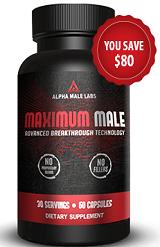 Maximum Male