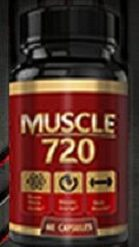 Muscle 720
