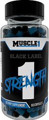 Muscle1 Strength1