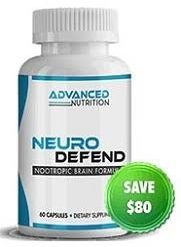 Neuro Defend