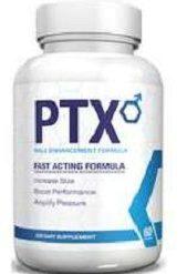 PTX Male Enhancement
