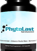 Phytolast